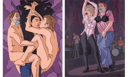 OR-Yoko-John Madonna-OR META.jpg
