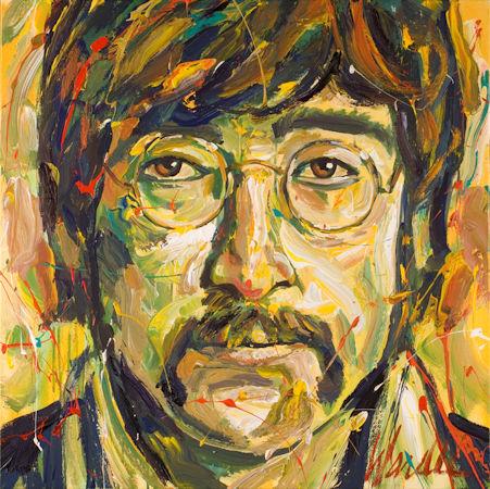 John Lennon - Portrait 450.jpg