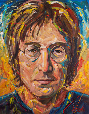 John Lennon - Portrait Newer 450.jpg