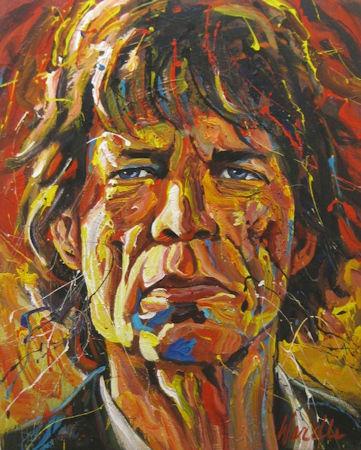 Mick Jagger 450.jpg