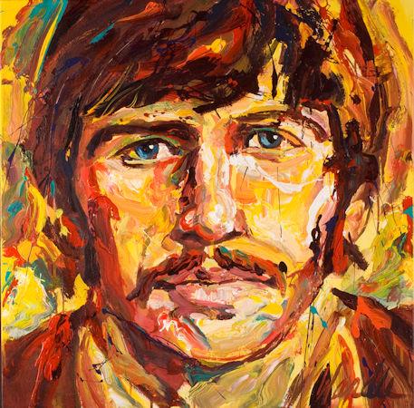 Ringo Starr 450.jpg